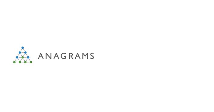 Yahoo!ロコ プレイスに無料で店舗を登録する方法ガイド by Web担当者Forum