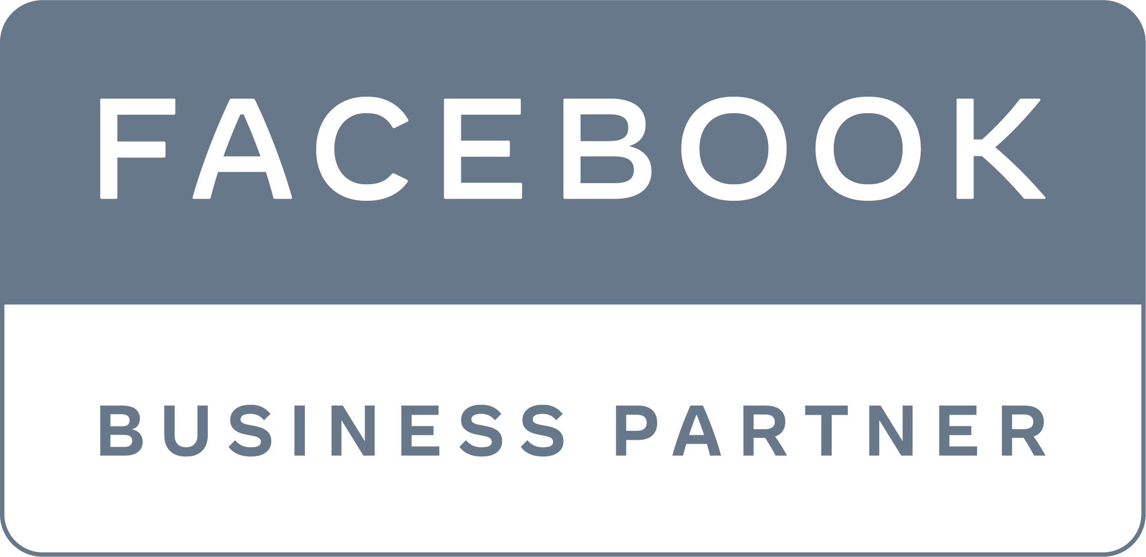 Facebook Marketing Partner for Agency