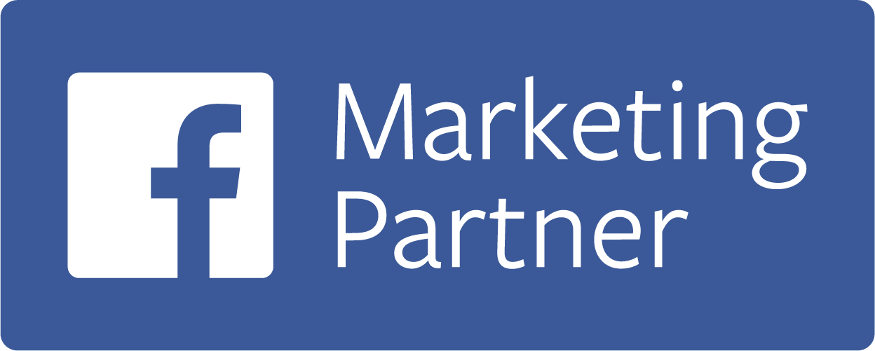 Facebook Marketing Partner for Agency