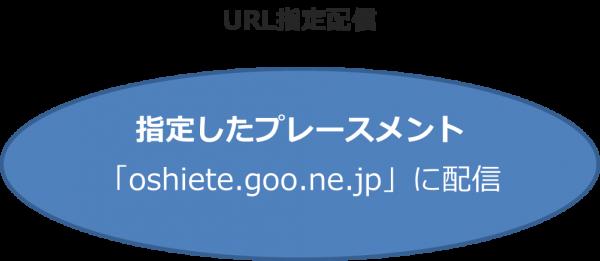 20140420_21