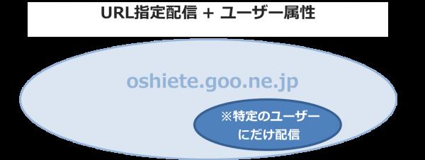 20140420_23