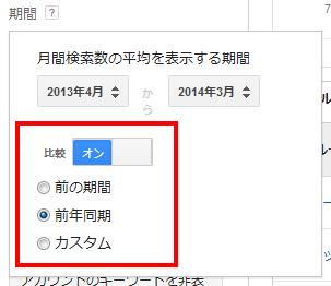 20140428-keyword-planner-03