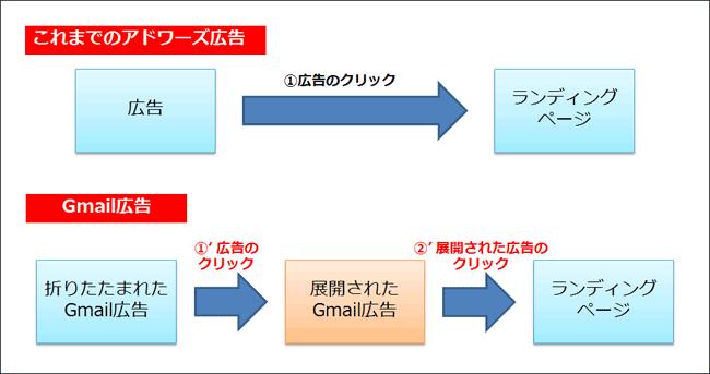 20151026-12