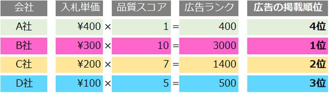 20151130-04