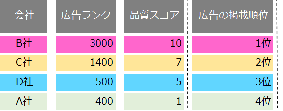 20151130-06