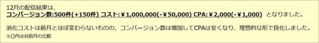 20160201_03