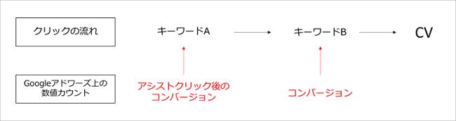 20160215_02