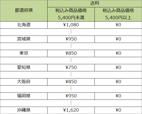 20160219-21