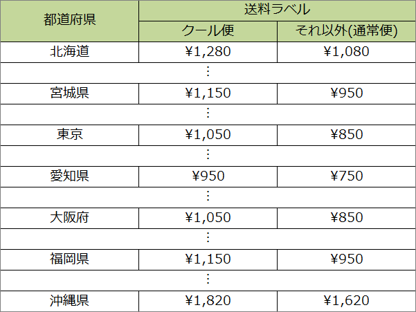 20160219-28