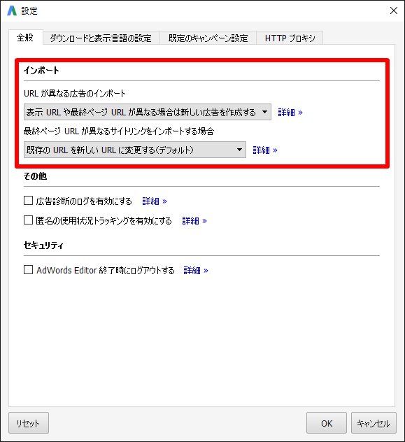 20160404-03