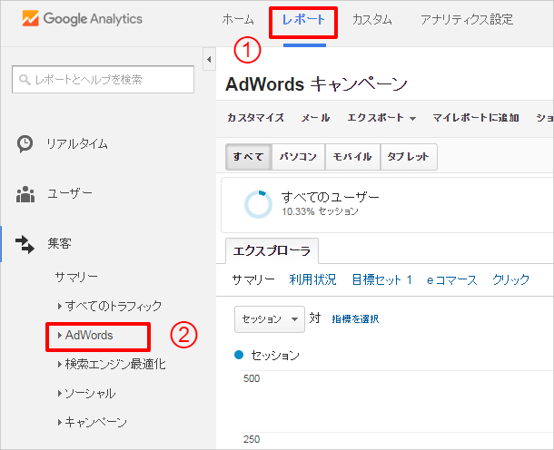 3-useful-functions-with-linking-google-analytics-and-adwords_01