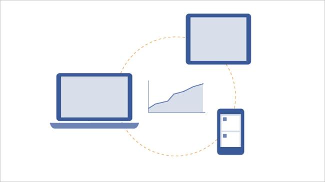 4-useful-tips-of-facebook-ads_04