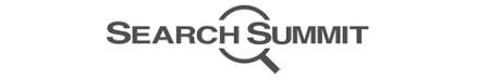 Search-Summit-2014