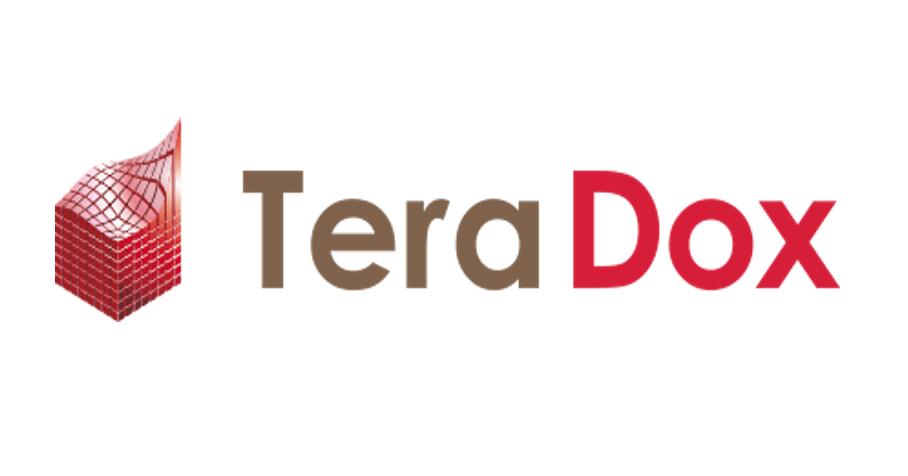 株式会社TeraDox(My振袖)