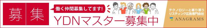 YDN_master