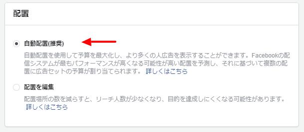 お ふぁ k え ぼ c