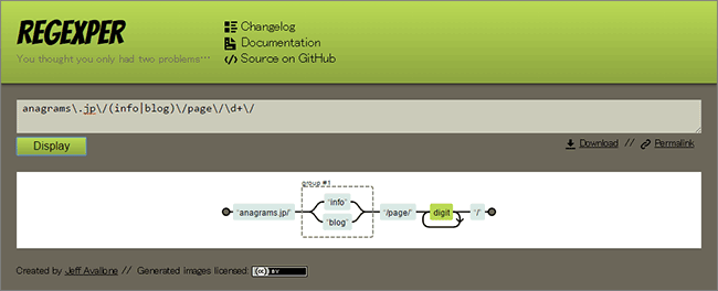 basic-of-regular-expression-for-ppc-account-manager_18