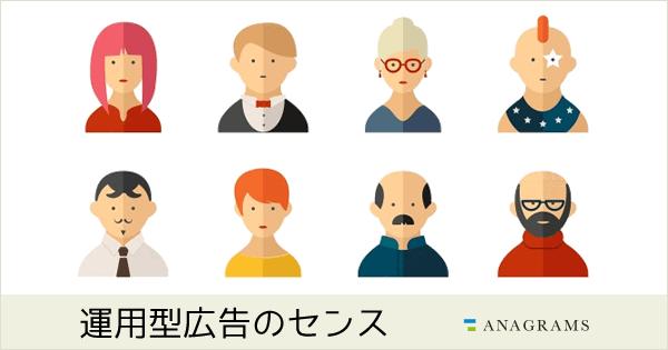 example01_03