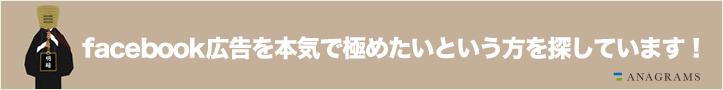 example02_01