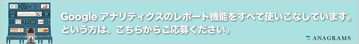 example02_01_03