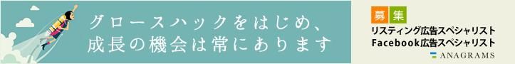 example02_02