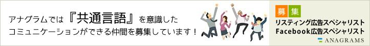example02_03