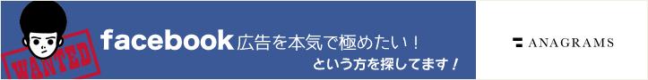 example02_04
