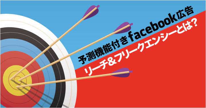 facebook-ads-reach-and-frequency_head