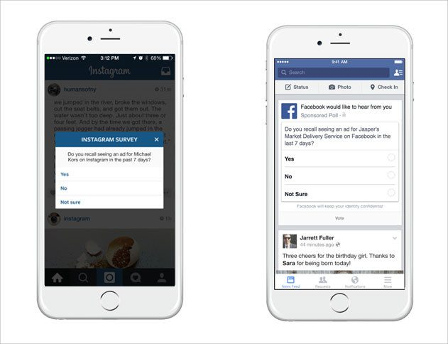 facebook-brand-lift-study_03