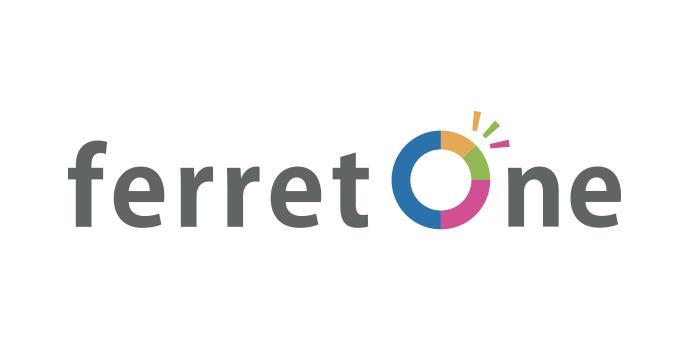 株式会社ベーシック(ferret One)