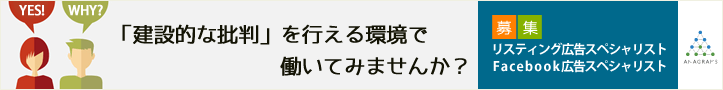 growth_01
