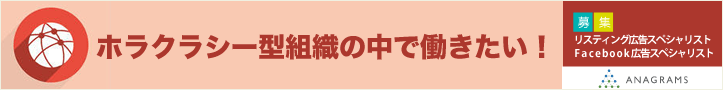 example02_02-min