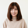 Aya Kosaka