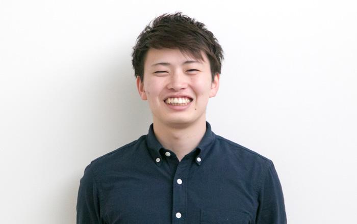 永井 淳悟