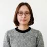 Kaori Naito