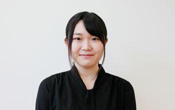 西尾 美紗姫