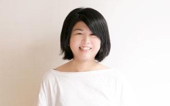 岡田 蘭子