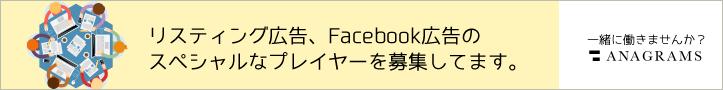 20150223-06