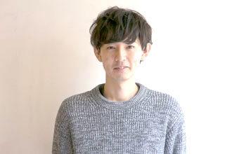 関 大二郎