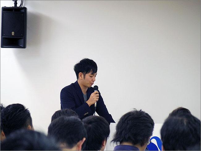 seminar-20161126_02