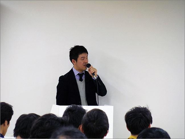 seminar-20161126_04