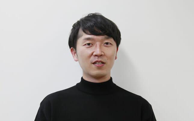 澁谷 翔太
