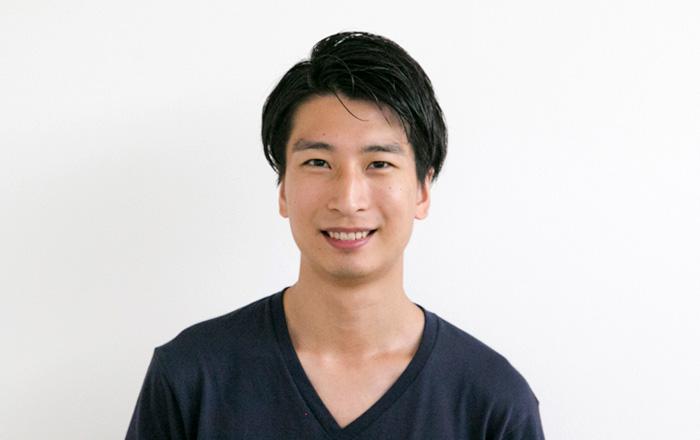 斉藤 駿平