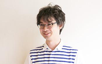 田中 広樹
