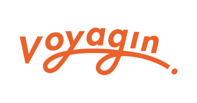 Voyagin(株式会社Voyagin)