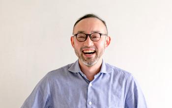 岡田 吉弘