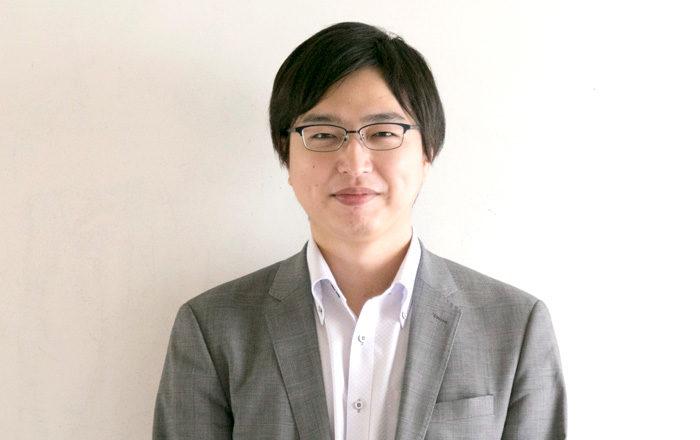 山田 雄也