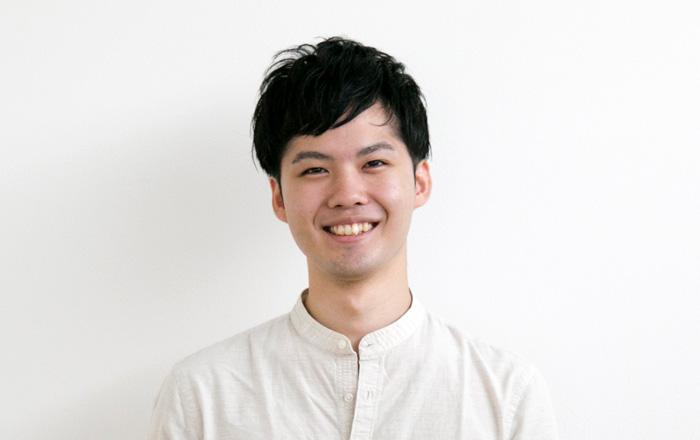 藤沢 裕基